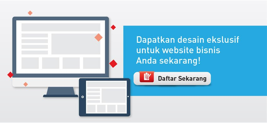 Indotrading Registration