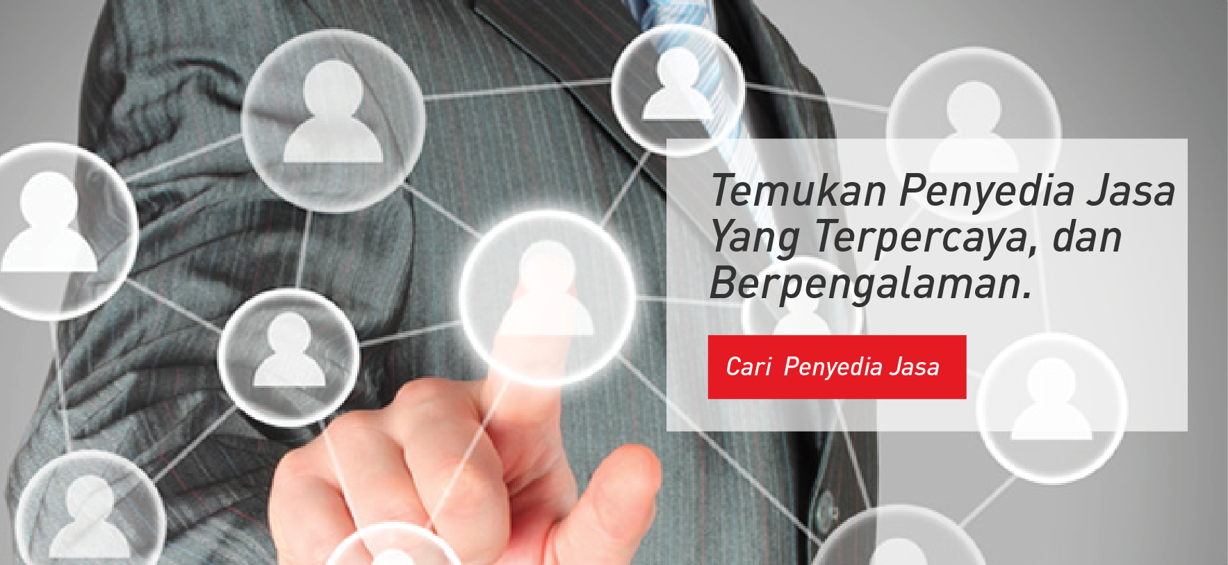 Indotrading Services