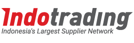 Logo Indotrading