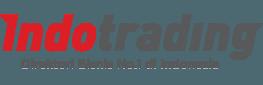 Indotrading.com Pusat Distributor, Eksportir, Importir B2B dan UKM Indonesia